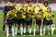 Con siete jugadores, inició la fase final de Colombia rumbo a la Copa América http://www.grandesmedios.com/index.php/blog-deportes/6117-con-siete-jugadores-inicio-la-fase-final-de-colombia-rumbo-a-la-copa-america… - #GrandesMedios