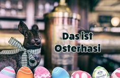 """Wer kennt nicht von Gerhard Polt """"Nikolausi - Osterhasi""""?    Goerreshof - Dein bayerisches Restaurant in Muenchen   www.goerreshof.de #Goerreshof #bayerisches #Wirtshaus #Restaurant #Biergarten #Muenchen #Maxvorstadt #Schwabing #Augustiner #bayrisch #guad #Traditionshaus #bavarian #placetobe"""