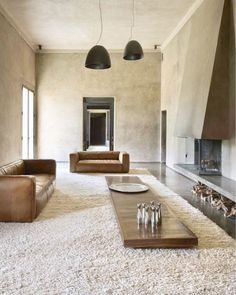 36 Beautiful Contemporary Interior Design Ideas You Never Seen Before - Now that you have decided you are interested in contemporary home decor for your home, you must first learn the key elements. One thing to remember wh. Contemporary Interior Design, Modern House Design, Decor Interior Design, Interior Decorating, Interior Modern, Scandinavian Interior, Interior Styling, Decorating Apps, Natural Interior