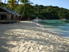 Honeymoon Beach, Water Island Here, and Magen& Bay have the best Pain Kil. House Tent, Water Island, Best Snorkeling, Cruise Port, St Thomas, Virgin Islands, The Dreamers, National Parks, Places To Visit