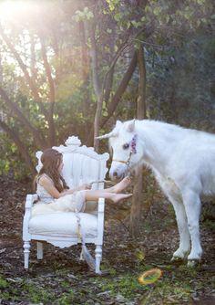 lilly's unicorn photoshoot. #unicorn #unicornbirthday #unicornparty #unicornphotoshoot #fairytalebirthday #fairytalephotoshoot