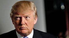 Traficante mexicano ferece 88 milhões euros pela cabeça de Donald Trump http://angorussia.com/noticias/mundo/traficante-mexicano-ferece-88-milhoes-euros-pela-cabeca-de-donald-trump/
