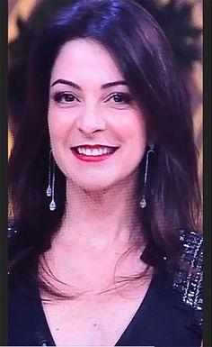 Image result for ana paula padrao