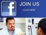 Like us on facebook for more information