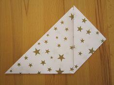 3. Pyramide