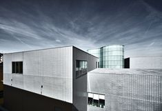 Gallery of Museum of Cultures Completes in Milan - 1