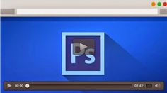 Learn Photoshop, Web Design & Profitable Freelancing udemy coupon 96% off - See more at: http://thecourseudemy.blogspot.com/2015/04/learn-photoshop-web-design-profitable.html#sthash.8xM4T2u3.dpuf
