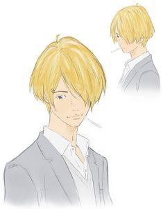 Zoro Nami, Sanji Vinsmoke, Sanji One Piece, One Piece Anime, One Piece Bounties, One Piece Logo, Angel Manga, White Horses, Nico Robin