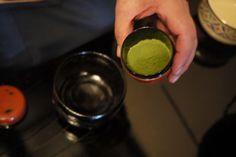 Kyoto Tea Ceremony - Chanoyu with a Tea Master | Context Tours