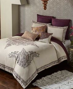 Indian Kantha Quilt Single Size Bedsheet Paisley Bedspread Blanket Bedcover 577 Low Price Quilts, Bedspreads & Coverlets