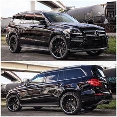 Photo taken by Exclusive Motoring Worldwide - Mercedes Benz Autos, Mercedes Benz Gl, Benz Suv, Mercedez Benz, Bmw Autos, Suv Cars, Luxury Suv, Sweet Cars, Audi