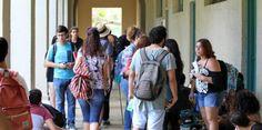 Alza en la matrícula perjudicaría al estudiante de la UPR -...