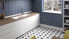 Art Nouveau - STUDIO ONE - Produzione di Ceramiche e Gres Porcellanato