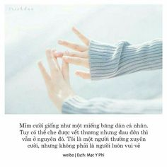 Wallpaper Quotes Sad Feelings 59 Ideas For 2019 Quotes Girls, Bff Quotes, Qoutes, Epiphany Quotes, Kite Quotes, Good Sentences, Tumblr Quotes, Wallpaper Quotes, Favorite Quotes
