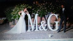 Letras para bodas, Iniciales bodas, letras gigantes bodas, letras bodas baratas, letras bodas económicas, letras gigantes baratas, letras boda, como hacer letras grandes boda precio, letras grandes boda comprar
