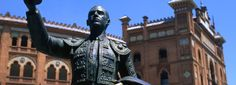 Madrid Tours & things to do hand-picked by our insiders