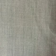 NY&C patterned grey trousers--good condition! New York and Company trousers--grey with a subtle plaid pinstriped pattern throughout. They are in nice condition and are perfect for the work setting. New York & Company Pants Trousers