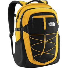 The North Face Unisex Borealis Backpack ** This is an Amazon Affiliate link. You can find out more details at the link of the image.