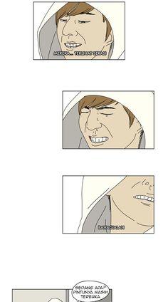 image Meme Faces, Funny Faces, Random Meme, Current Mood Meme, Daily Quotes, Webtoon, Caption, Dankest Memes, Manga Anime