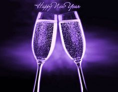 purple happy new year 2015 happy new year wallpapers 2015 happy new year msg