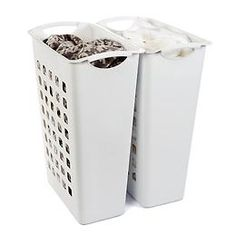 Tall Plastic Laundry Basket Inspiration Rectangular Circles Hamper Black  Astoria Bedroom  Pinterest Design Decoration