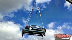 68 Best Jim Mckay Chevrolet Images In 2013 Chevrolet