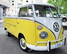 $15,600 Volkswagen : Bus/Vanagon Single Cab in Volkswagen   eBay Motors