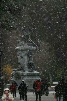 Punta Arenas - Chile