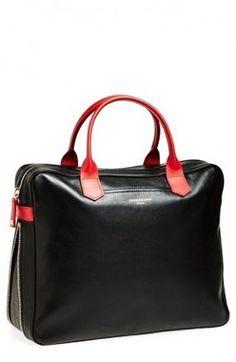 8b5945a39619 254 Best Longchamp black bag images