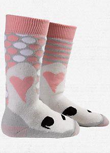 Minishred Sock - Burton Mini Shred