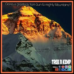 TREK n KEMP Best deals to Untouched Places !!  *Services* :- Corporate Adventure Groups Leisure Tours School Adventure Groups Individuals Tours Unexplored places All India and Abroad  *Adventure Activity Provided* : Zip-Line/Flying Fox River Rafting Paragliding Climbing & Rappelling Valley Crossing Burma Bridge Water Sports Hiking, Trekking, Camping  MindGames  Team Building Activities Group Building Activities etc    *Follow us* :- www.facebook.com/TREKnKEMP/ www.instagram.com/trek_n_kemp/