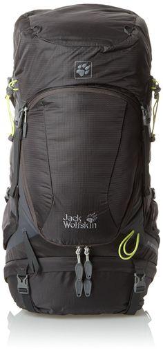 Jack Wolfskin Zaino Donna Highland Trail XT 45 30035ef0a02