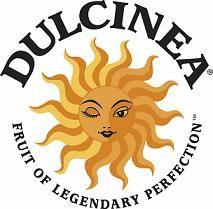 Image result for dulcinea farms logo