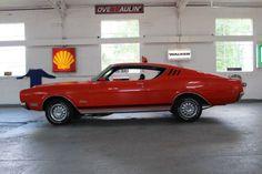 1969-Mercury-Cyclone-GT