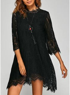473 Best Robes de Mode VERYVOGA images in 2020   Casual