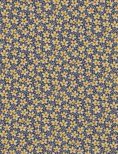 La plus belle collection de tissus Liberty.: 3160 Speckle