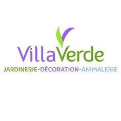VillaVerde - Jardinerie, Décoration, Animalerie