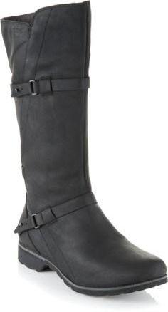 Teva De La Vina Boots - Women's - REI.com