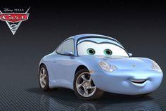 los-autos-de-cars-2-14_590x395.jpg
