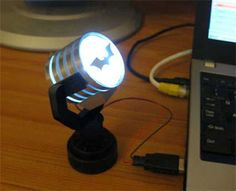 cool-best-new-latest-coolest-funny-top-high-technology-electronic-gadgets-usb bat signal