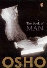 Osho, The book of men