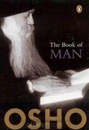The more I read Osho, I more I like him and his books.