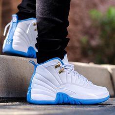 65 best nike air jordans images nike air jordans shoes sneakers rh pinterest com