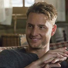Kevin watching home movies Best New Shows, Justin Hartley, Home Movies, Season 1, This Is Us, Tv Shows, Photos, Pictures, Tv Series