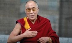 """38 Dalai Lama Quotes About Wisdom and Inspirational Life """"When we feel love and kindness toward others, it not only makes others feel loved and cared for, but it helps us also to develop inner Real Quotes, Famous Quotes, Life Quotes, Attitude Quotes, Inspirational Quotes About Success, Motivational Quotes For Success, Citation Dalai Lama, She Quotes Beauty, Empowering Women Quotes"""