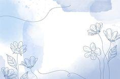 Cute Blue Wallpaper, Cute Laptop Wallpaper, Macbook Wallpaper, Unique Wallpaper, Cute Patterns Wallpaper, Kawaii Wallpaper, Computer Wallpaper, Planets Wallpaper, Lit Wallpaper
