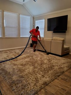 Carpet Tiles, Cleaning, Carpet Squares, Home Cleaning