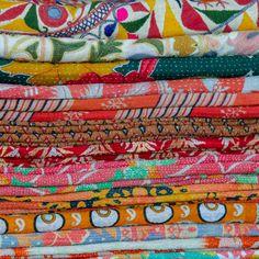 Scarlette Maison d'hôtes in New Delhi  www.scarlettenewdelhi.com  photo @wickedswami New Delhi, Friendship Bracelets, Friend Bracelets