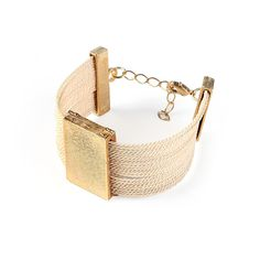 Almojewellery - Chunky Buriti Palm Straw Bracelet with Rectangular Buckle, £8.00 (http://www.almojewellery.com/bu-ri-tee/wholesale/amwbtp19/chunky-buriti-palm-straw-bracelet-with-rectangular-buckle/)