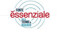 Collaborazione Fonte Essenziale sul mio blog http://monicu66.blogspot.it/2015/09/mi-rimetto-in-forma-con-fonte-essenziale.html#comment-form